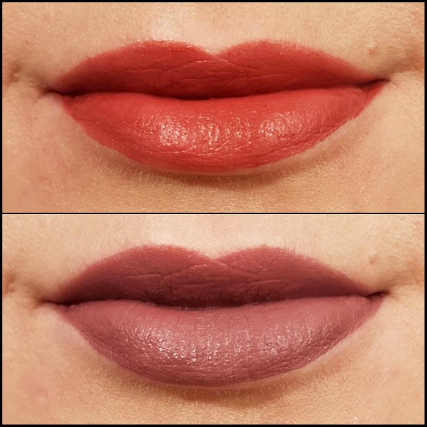 Essence_lips
